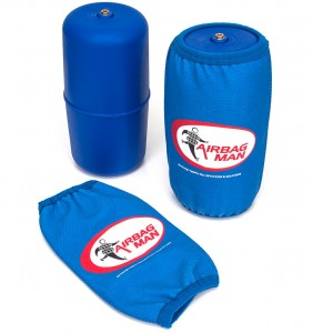 High Pressure Sleeves