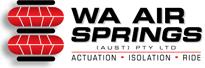WA Air Springs